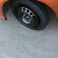 Discount Tire Southwest Arlington 5940 W Interstate 20