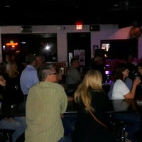 Photo taken at Steel Horse Saloon by Buzz F. on 11/6/2015