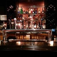 Foto diambil di The SKINnY Bar & Lounge oleh The SKINnY Bar & Lounge pada 8/25/2014