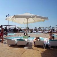 5/10/2014にDarine S.がPraia Beach Resortで撮った写真
