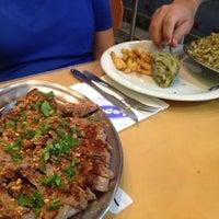 1/22/2013에 Fabricio T.님이 Restaurante e Confeitaria Lopes에서 찍은 사진