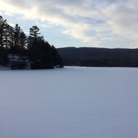 Image added by Dan Schwartz at Lake Rescue