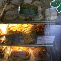 Photo prise au John Campbell's Irish Bakery par Bkwm J. le3/11/2017