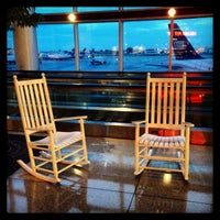 Charlotte Douglas International Airport Clt 2233 Tips