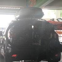 Tuttle Click Mazda >> Tuttle Click Mazda Auto Dealership In Irvine Industrial