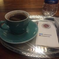 9/3/2016 tarihinde 🙂😌😊😉 .ziyaretçi tarafından Coffeemania'de çekilen fotoğraf