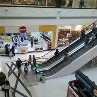 Foto scattata a Parque Shopping Barueri da Tiago G. il 3/16/2013