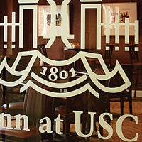 3/11/2014にInn At USC Wyndham Garden ColumbiaがInn At USC Wyndham Garden Columbiaで撮った写真