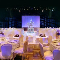 Photo prise au Silverton Casino Hotel par Silverton Casino Hotel le3/12/2014