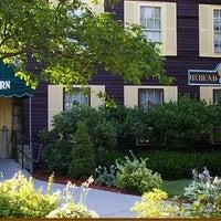 7/27/2015にSturbridge Host Hotel & Conference CenterがSturbridge Host Hotel & Conference Centerで撮った写真