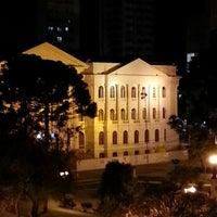 Das Foto wurde bei Mabu Curitiba Business von João Roberto G. am 10/29/2012 aufgenommen