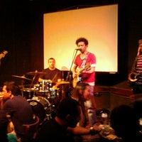 Foto tirada no(a) Barnaldo Lucrécia por Monka W. em 10/20/2012
