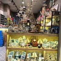 Bay Pipo Tobacco & Gift Store - Mavibahçe Avm Mavişehir Mah