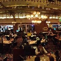 Menu Magnolia S Veranda Downtown Las Vegas Las Vegas Nv