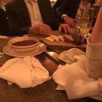 12/20/2017にRalphがBocca Restaurantで撮った写真