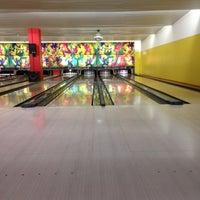 brand new 711ed 5e66c Bowling PlayCity - Bicocca - Milano, Lombardia