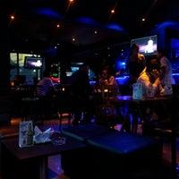 Foto tomada en Barbazul Club por Cristian M. el 1/30/2013