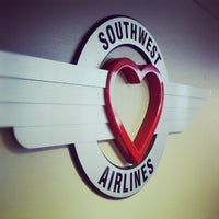 10/24/2012にPaul H.がダラス・ラブフィールド空港 (DAL)で撮った写真