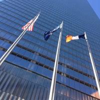 7 World Trade Center - Tribeca - 250 Greenwich St