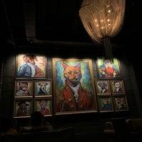 10/20/2018에 Alexey S.님이 Барвиха Lounge | Москва에서 찍은 사진