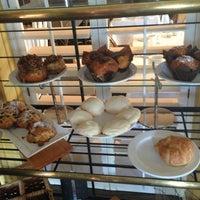 3/17/2013에 Jon P.님이 Arcadia Farms Café에서 찍은 사진