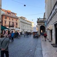 Foto scattata a Gelateria Savoia da Руслан К. il 10/10/2018