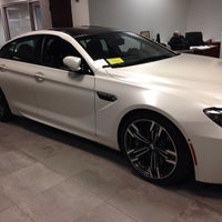 Herb Chambers BMW >> Herb Chambers Bmw Of Boston Coolidge Corner 33 Tips From