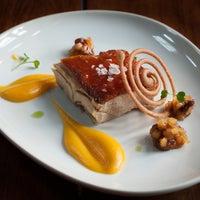 Foto tirada no(a) MyMoon Restaurant por MyMoon Restaurant em 1/16/2014