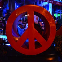 รูปภาพถ่ายที่ Barsecco โดย Barsecco เมื่อ 10/17/2013