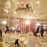 Das Foto wurde bei Byotell Hotel von emine g. am 6/8/2013 aufgenommen