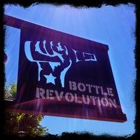 5/25/2013에 Matt L.님이 Bottle Revolution에서 찍은 사진