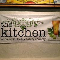 The Kitchen Now Closed American Restaurant In Oxnard