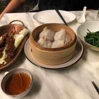 Foto tomada en Hao Noodle por Shirley L. el 11/12/2018