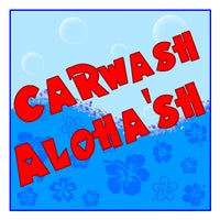 Снимок сделан в Aloha'sh Car Wash пользователем Aloha'sh Car Wash 6/23/2015