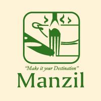 Foto tomada en Manzil por Manzil el 7/10/2014