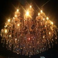 11/7/2012에 Carmen G.님이 El Imperial에서 찍은 사진