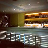 Photo prise au Hotel Miró par PremiumFest P. le11/6/2012