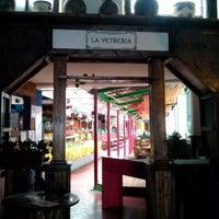 La Vetreria Torino.La Vetreria Adesso Chiuso Vanchiglia 13 Consigli Da