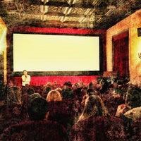 Foto diambil di Kino Pod Baranami oleh Miguel d. pada 1/23/2014