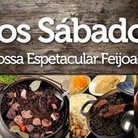 รูปภาพถ่ายที่ Casimiros Boteco Gourmet โดย Casimiros Boteco Gourmet เมื่อ 6/9/2014