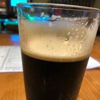 3/17/2018にWilliam B.がYe Olde Brothers Breweryで撮った写真