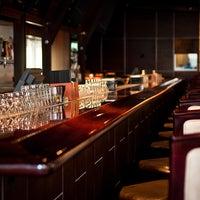 Photo prise au Sweetwater Tavern & Grille par Sweetwater Tavern & Grille le1/16/2014