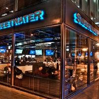 Photo prise au Sweetwater Tavern & Grille par Sweetwater Tavern & Grille le12/20/2018