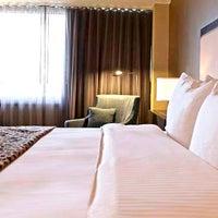 3/11/2014にThe Windsor SuitesがThe Windsor Suitesで撮った写真