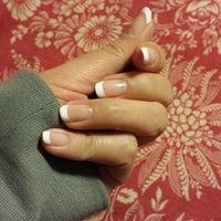 Products - Bella Nails - Nail Salon