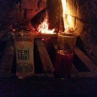 รูปภาพถ่ายที่ Alasonya โดย Aşk Sana Benzer .. เมื่อ 1/16/2018