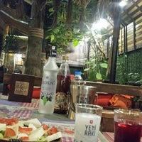 รูปภาพถ่ายที่ Alasonya โดย Aşk Sana Benzer .. เมื่อ 1/11/2018