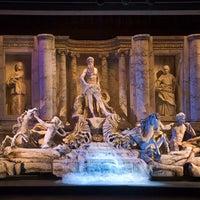 Photo prise au Festival of Arts / Pageant of the Masters par Festival of Arts / Pageant of the Masters le7/16/2014