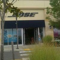 bose electronics store in south tacoma bose electronics store in south tacoma