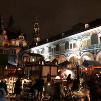 Mittelalterlicher Weihnachtsmarkt.Mittelalterlicher Weihnachtsmarkt Now Closed Innere